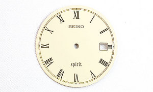 SEIKO【before】