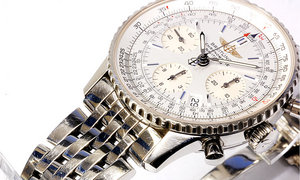 [20]  BREITLING【before】