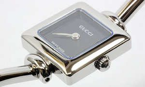 [9] GUCCI【before】