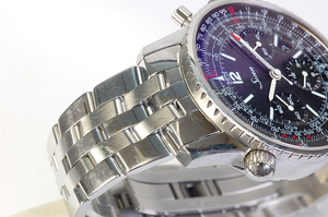 [53] Sinn 903.ST.AUTO.B【before】