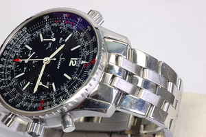 [54] Sinn 903.ST.AUTO.B【before】