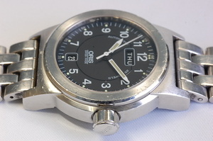 [58] ORIS【before】