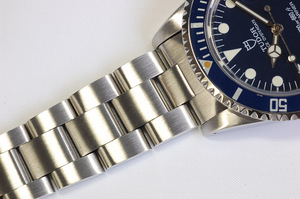 [69] TUDOR SUBMARINER【before】