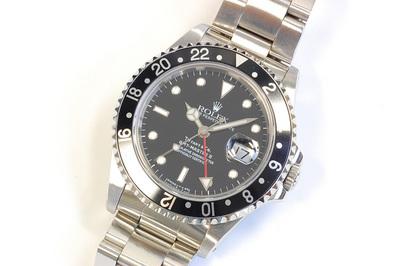 Rolex_GMT.jpg