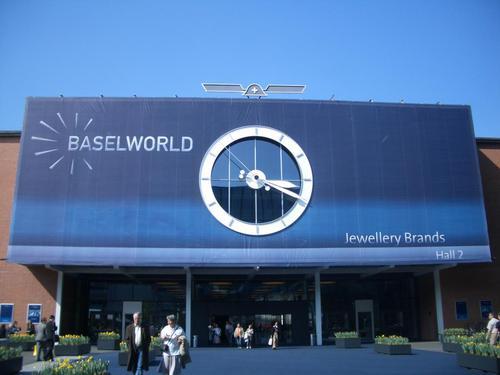 baselworld01.jpg