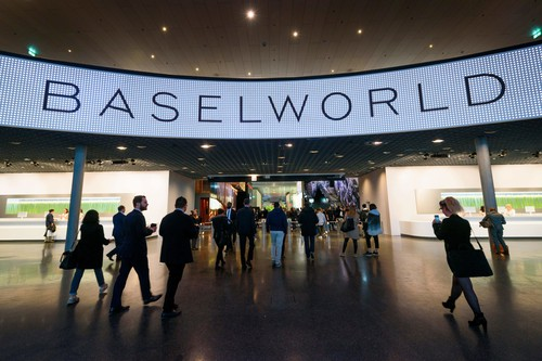 baselworld02.jpg